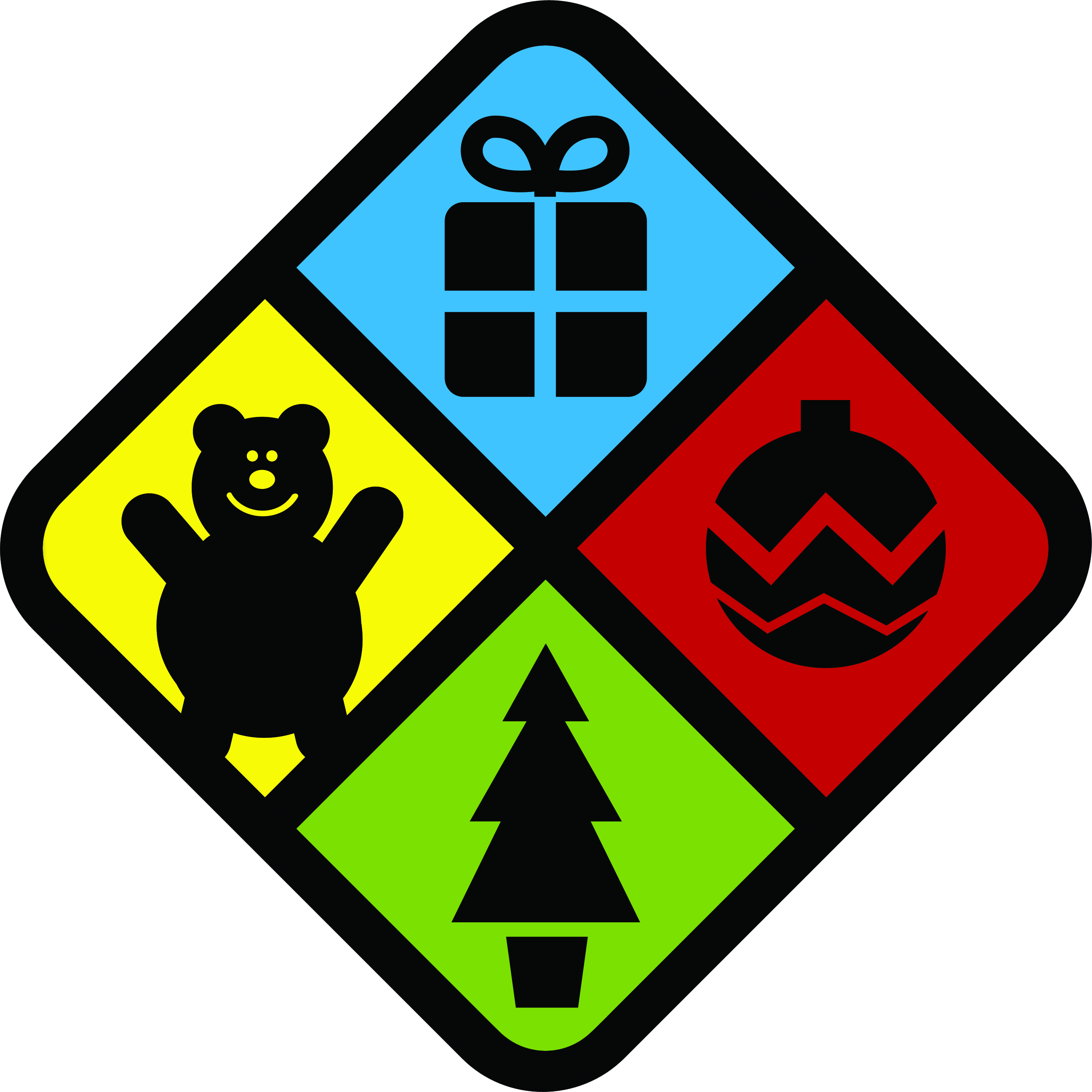 Harrogate Christmas & Gift