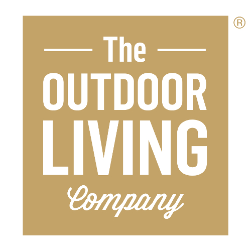 THE OUTDOOR LIVING COMPANY