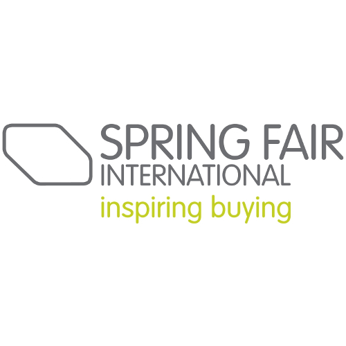 Spring Fair International