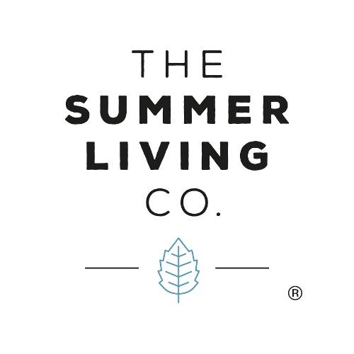 THE SUMMER LIVING CO.