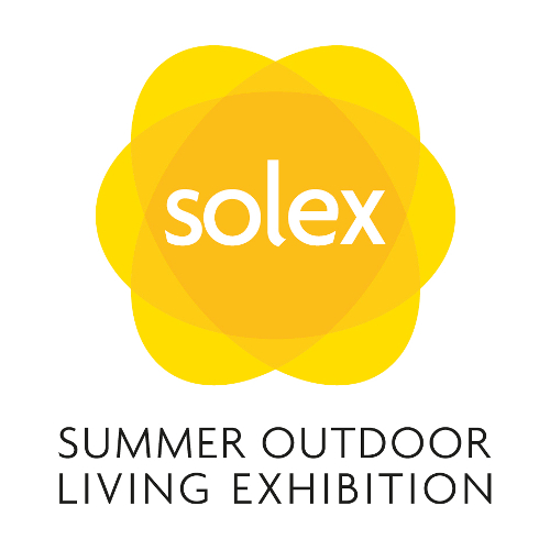 Summer Outdoor Living Exhibition